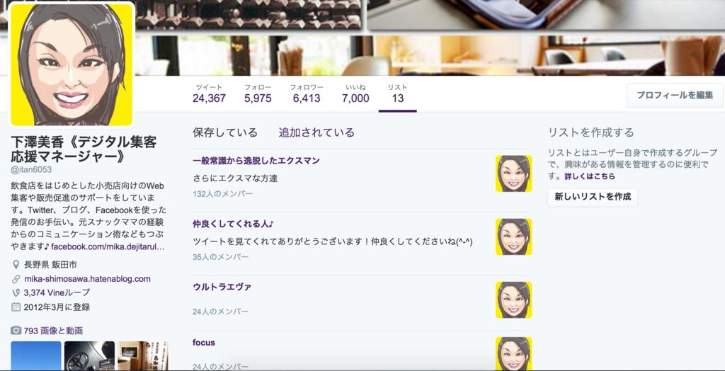 f:id:mika-shimosawa:20160205012350p:plain