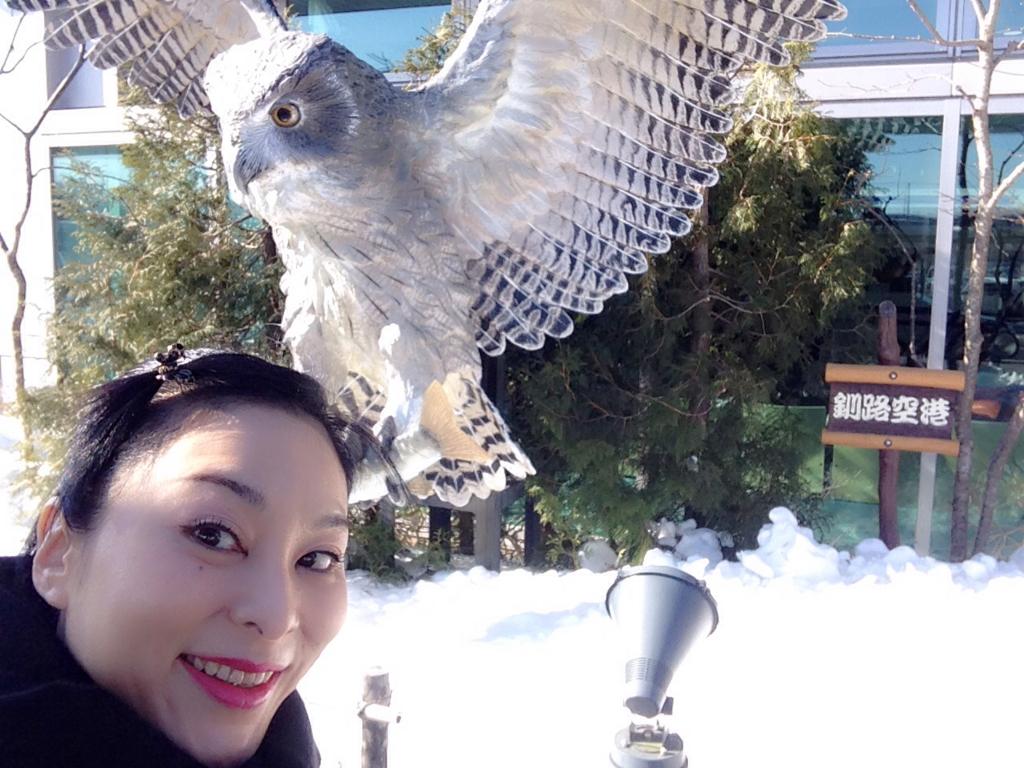 f:id:mika-shimosawa:20160227093440j:plain