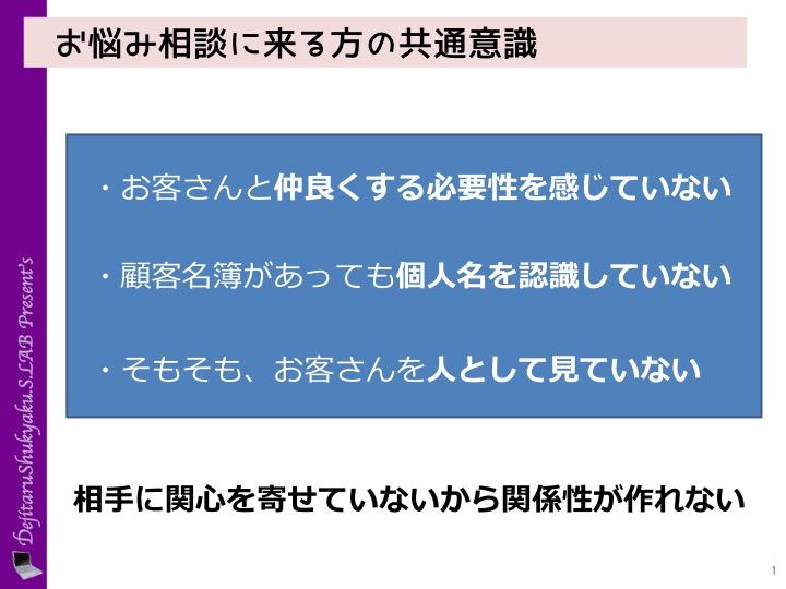 f:id:mika-shimosawa:20160611113422j:plain