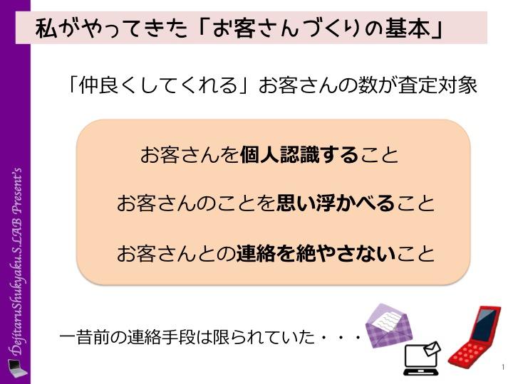 f:id:mika-shimosawa:20160611113717j:plain