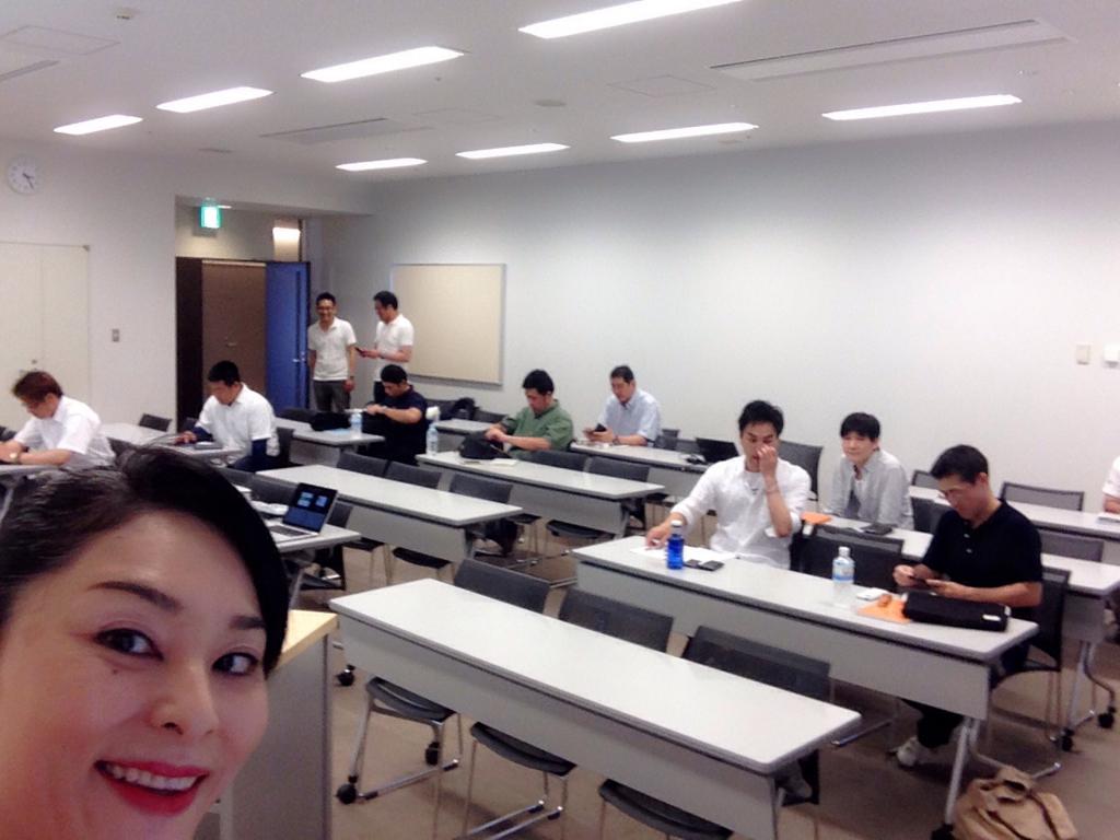 f:id:mika-shimosawa:20160613173147j:plain