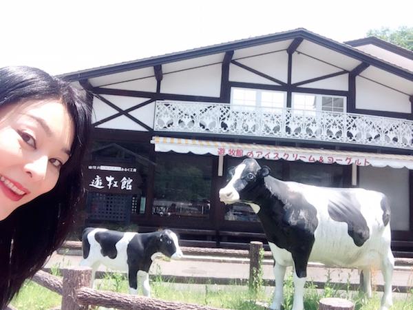 f:id:mika-shimosawa:20160614183633j:plain