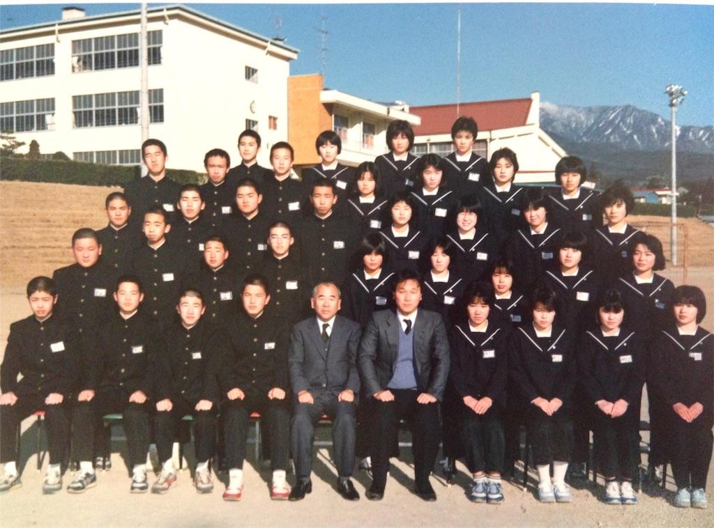 f:id:mika-shimosawa:20160621202440j:plain