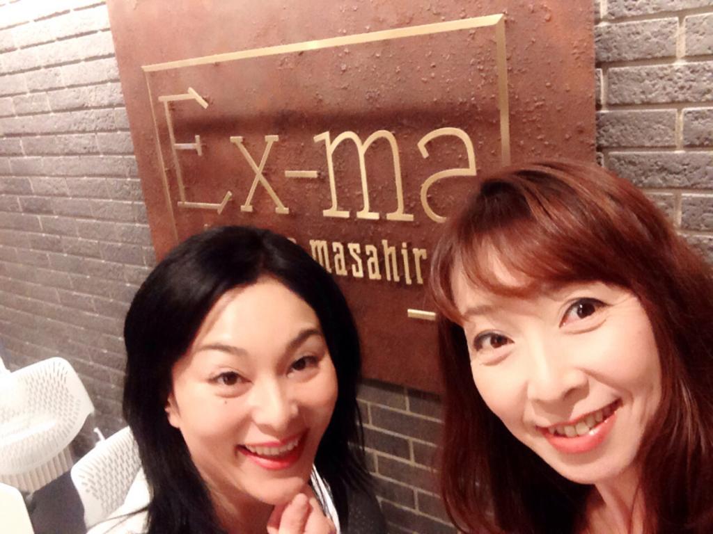 f:id:mika-shimosawa:20160627192242j:plain