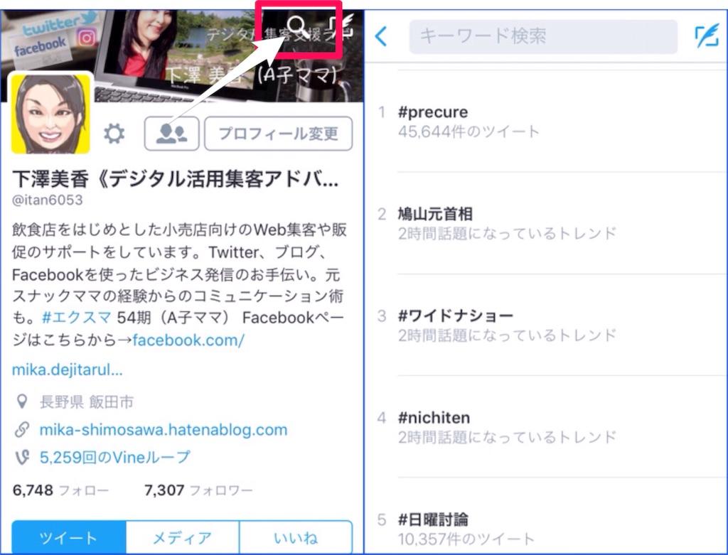 f:id:mika-shimosawa:20160628120158j:image