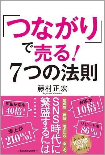 f:id:mika-shimosawa:20160704100050j:plain