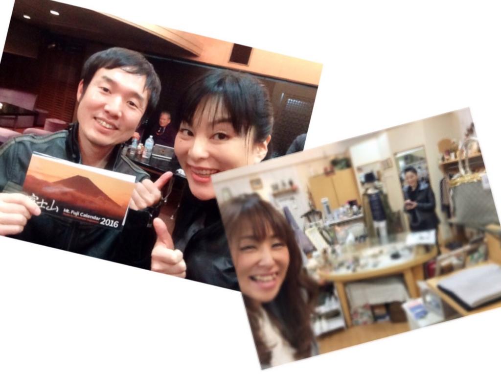 f:id:mika-shimosawa:20160704103256j:plain