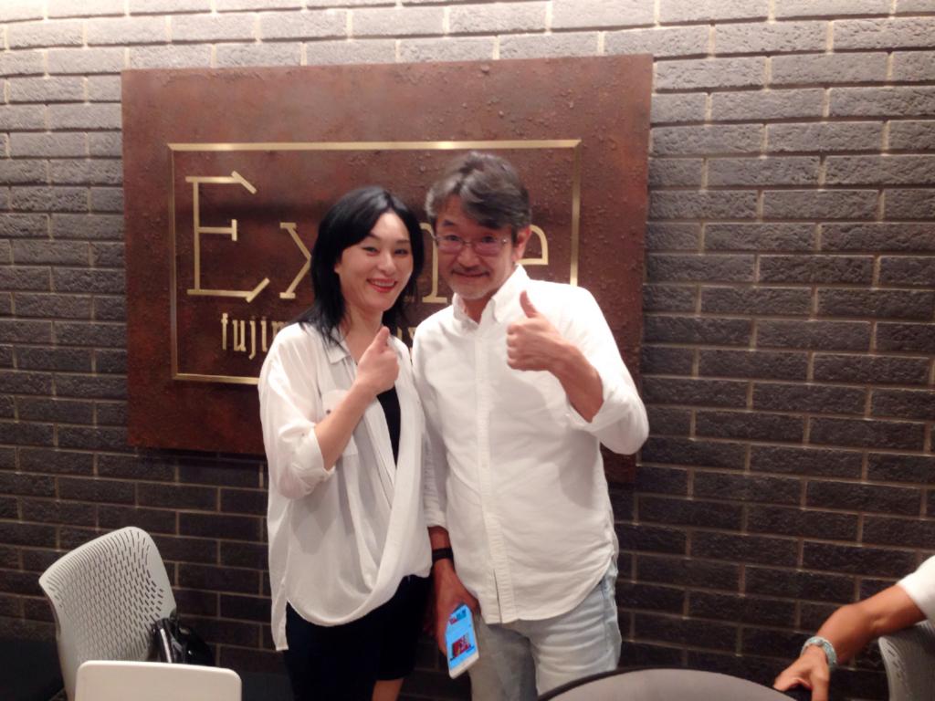 f:id:mika-shimosawa:20160706195623j:plain
