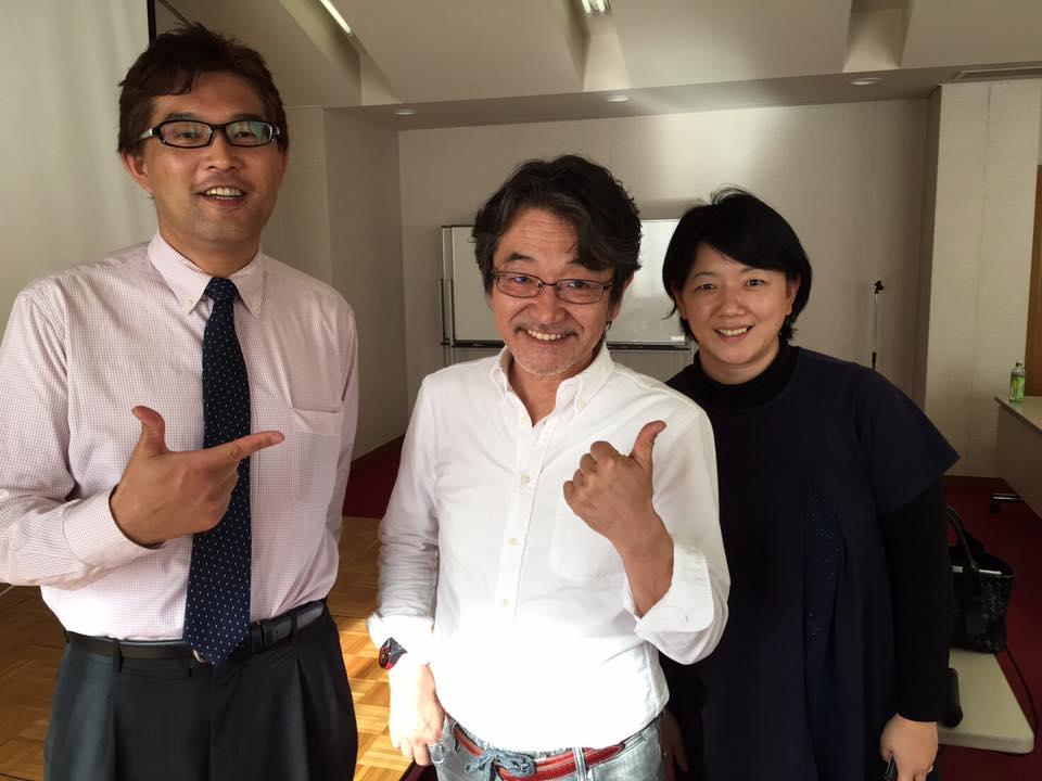 f:id:mika-shimosawa:20160706195825j:plain