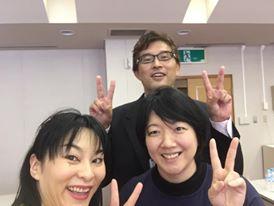 f:id:mika-shimosawa:20160706195835j:plain