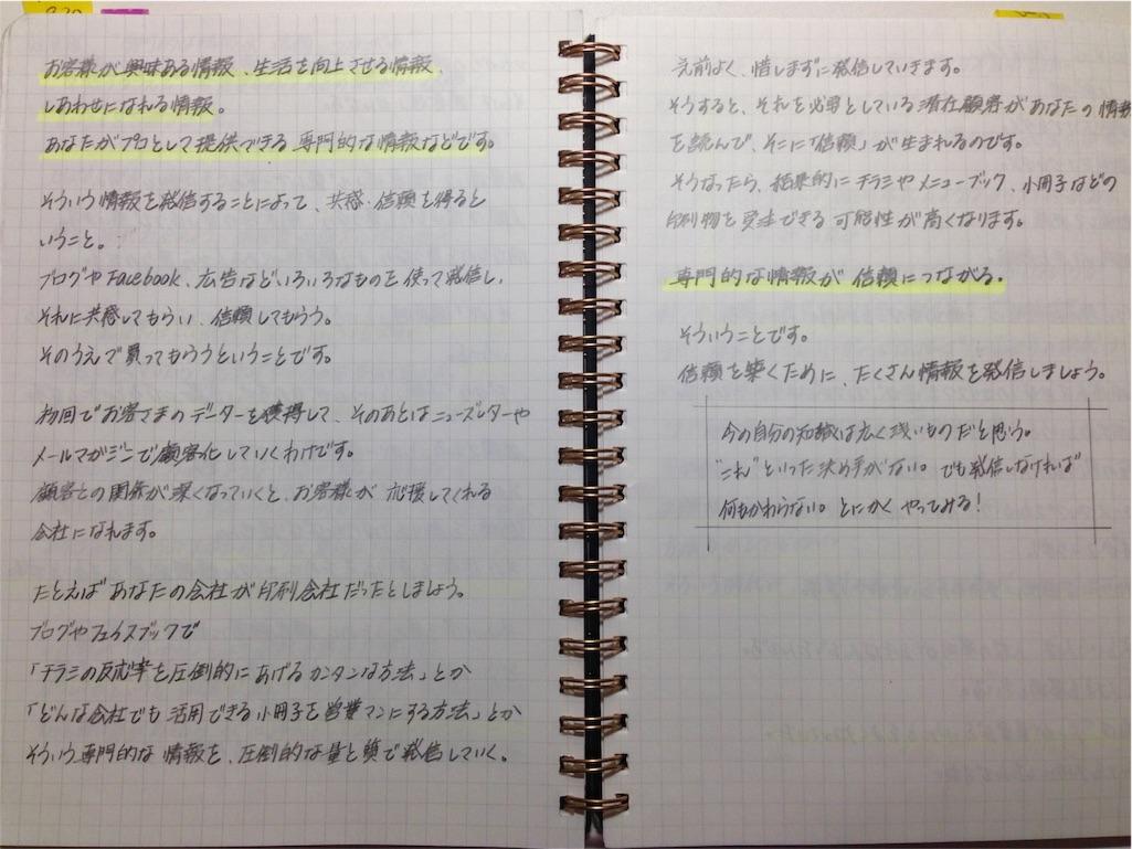 f:id:mika-shimosawa:20160707212727j:image