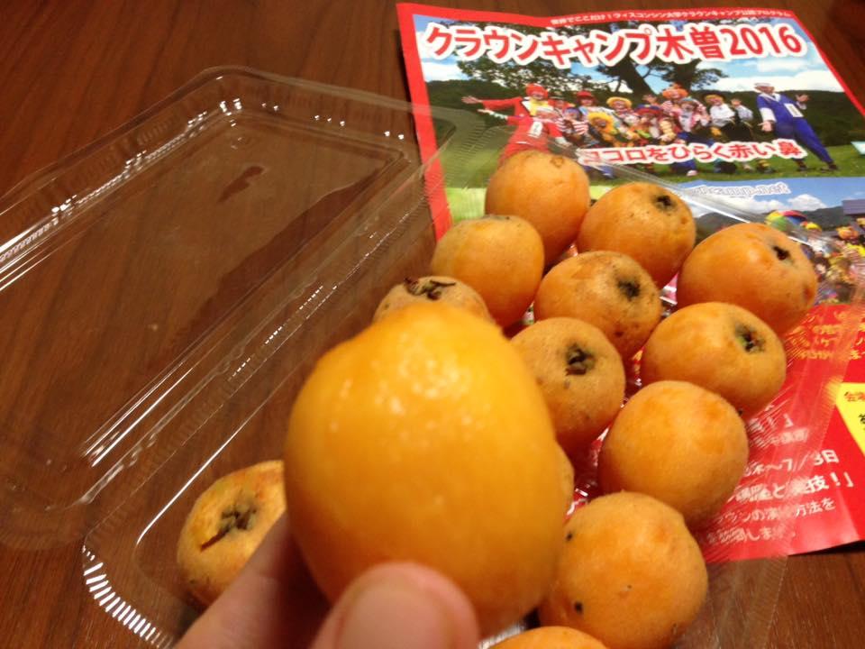 f:id:mika-shimosawa:20160711224238j:plain