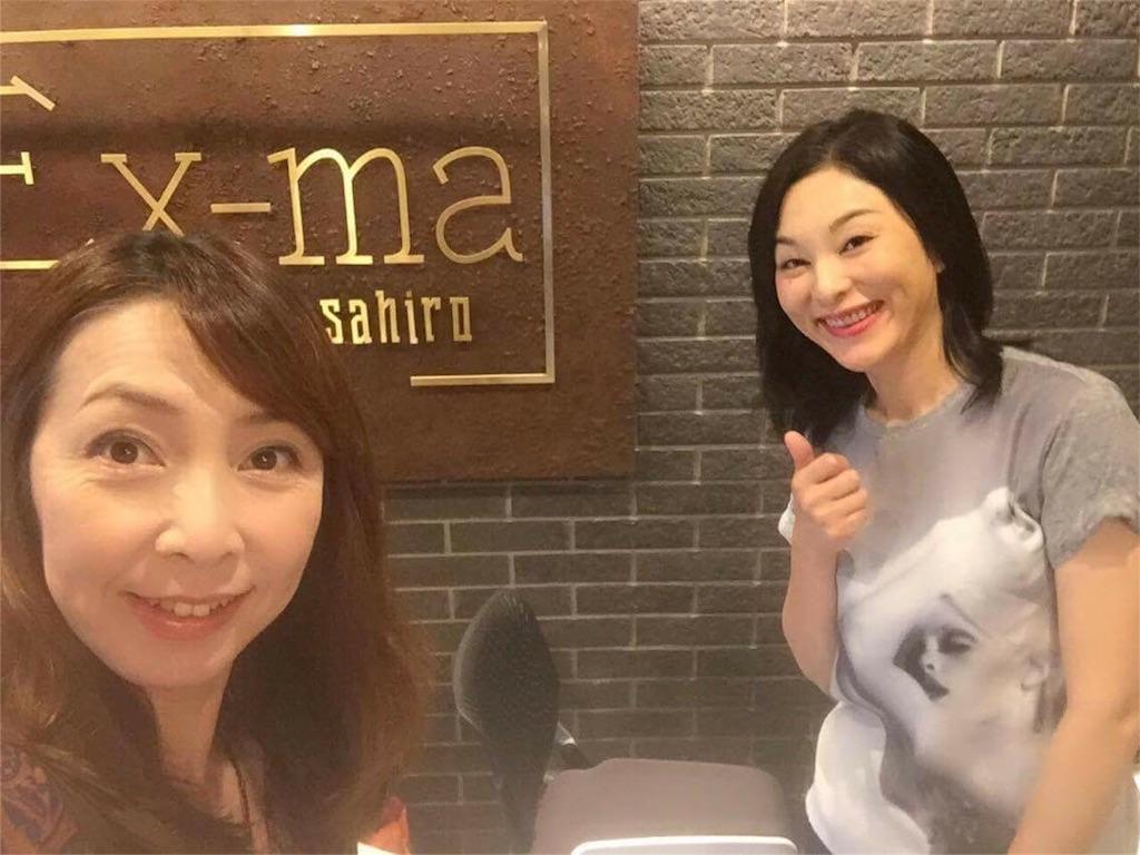 f:id:mika-shimosawa:20160717161235j:plain