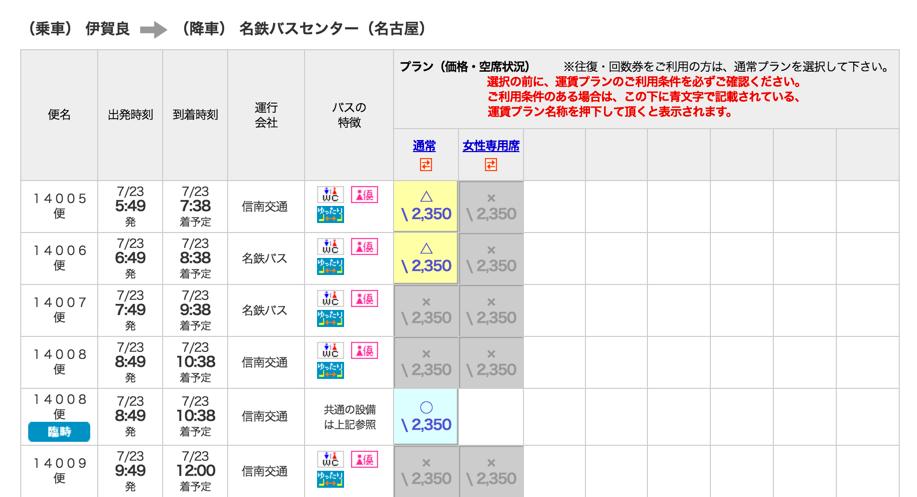 f:id:mika-shimosawa:20160722130634p:plain