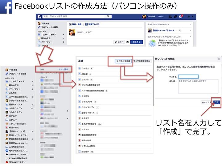 f:id:mika-shimosawa:20160726123300j:plain