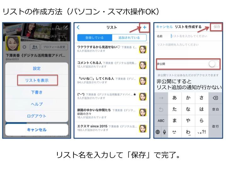 f:id:mika-shimosawa:20160726124142j:plain