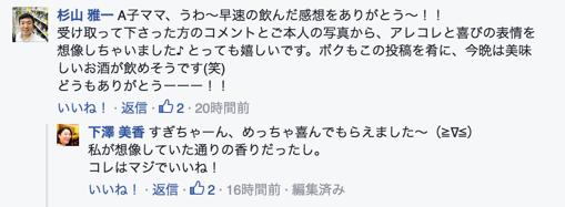 f:id:mika-shimosawa:20160802132053p:plain