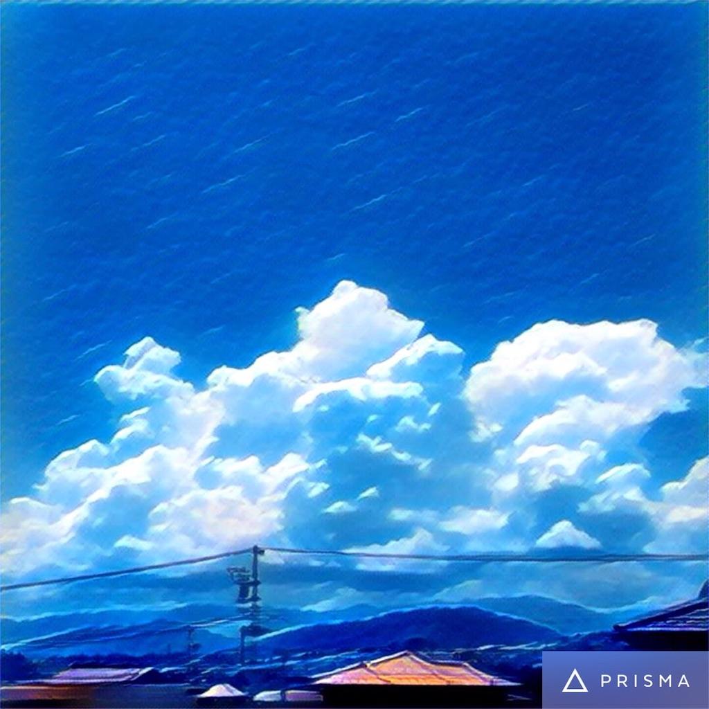 f:id:mika-shimosawa:20160805135514j:image