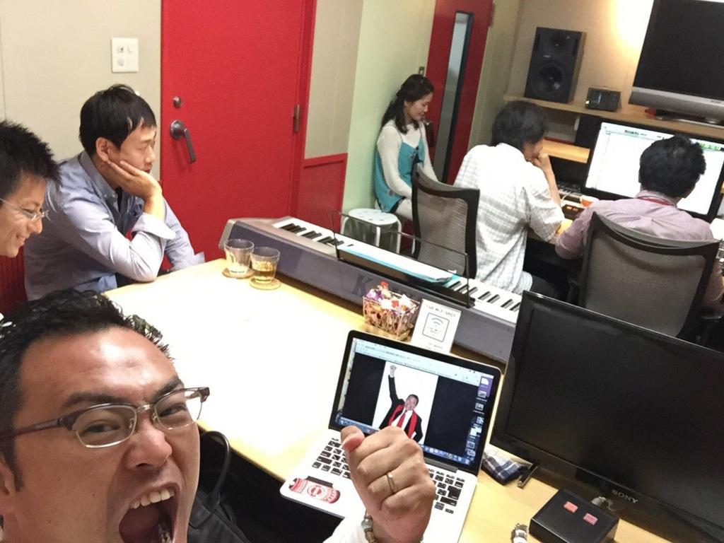 f:id:mika-shimosawa:20160807141351j:plain