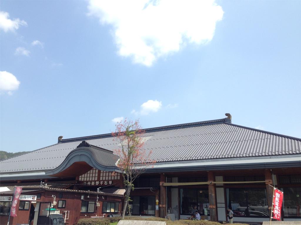 f:id:mika-shimosawa:20160807142152j:image