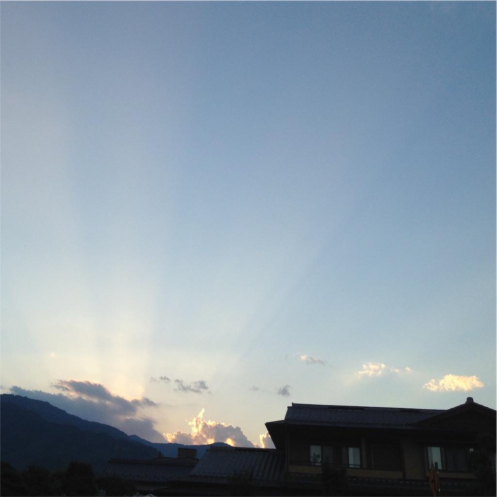 f:id:mika-shimosawa:20160809220953j:image
