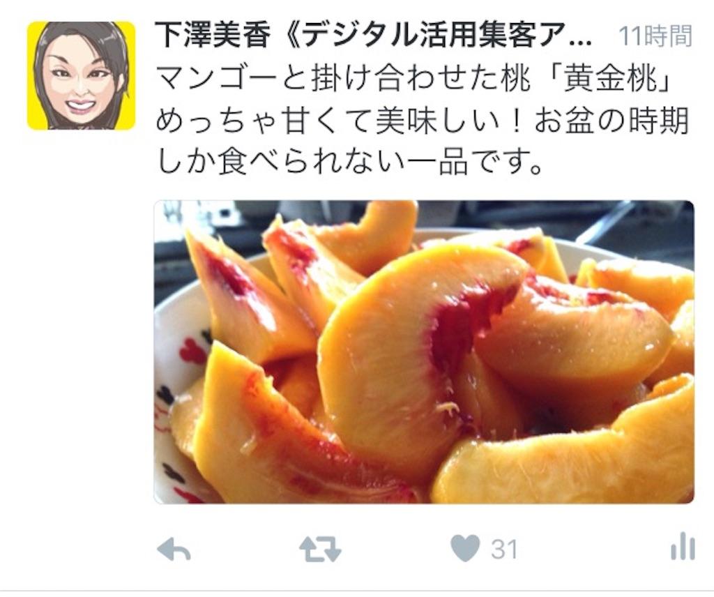 f:id:mika-shimosawa:20160816012030j:plain