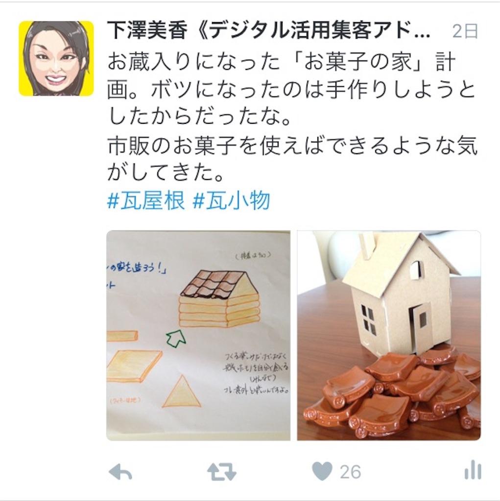 f:id:mika-shimosawa:20160816012038j:plain