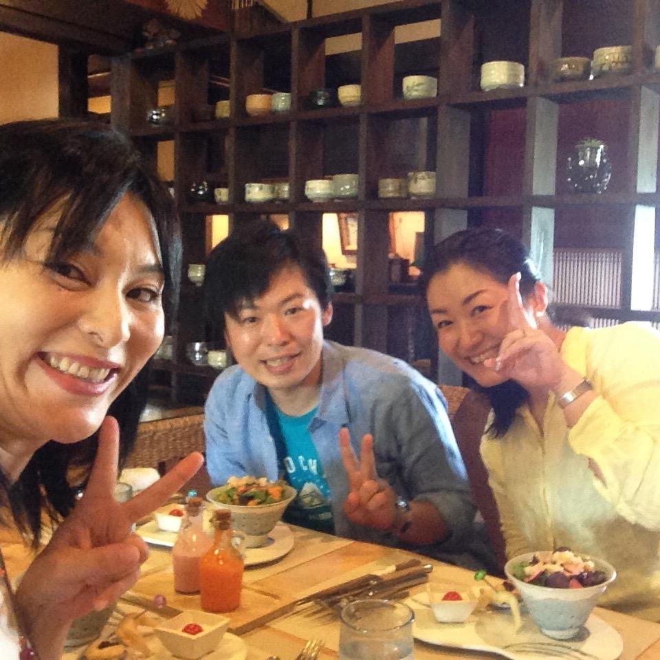 f:id:mika-shimosawa:20160816131504j:plain