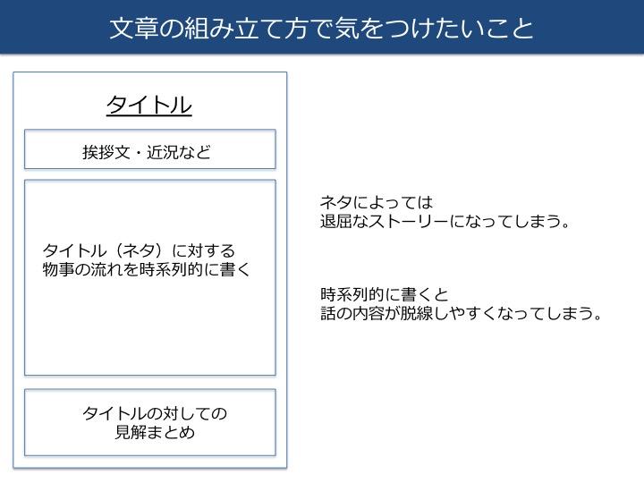 f:id:mika-shimosawa:20160819115221j:plain