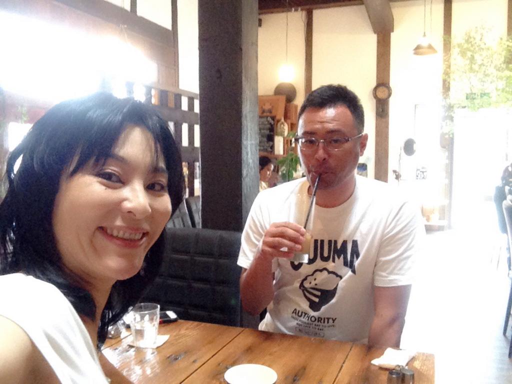 f:id:mika-shimosawa:20160819211806j:plain