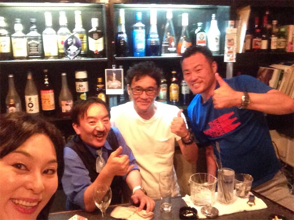 f:id:mika-shimosawa:20160821145058j:image