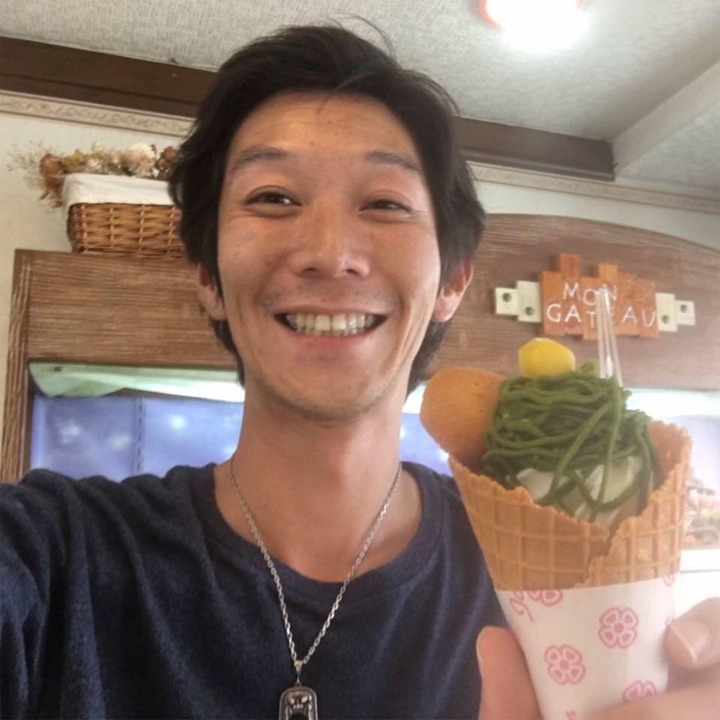 f:id:mika-shimosawa:20160821145702j:image