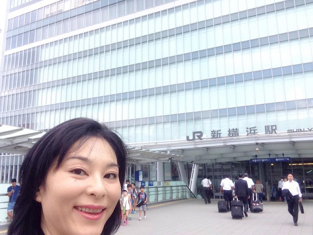 f:id:mika-shimosawa:20160829195602j:plain