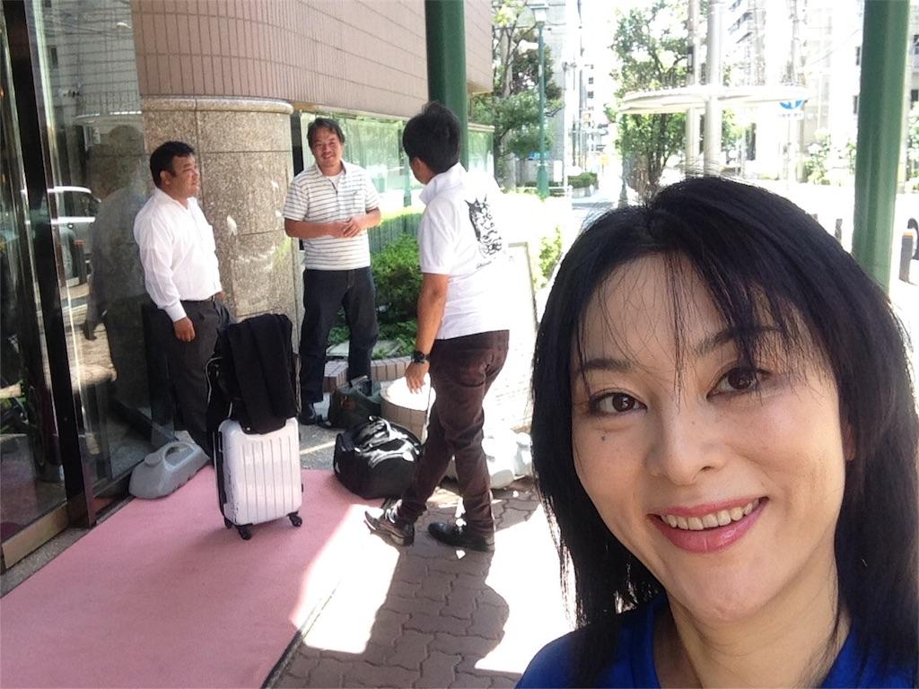 f:id:mika-shimosawa:20160906120645j:image