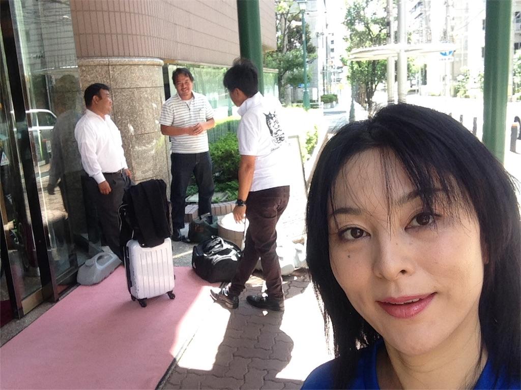 f:id:mika-shimosawa:20160908123414j:image