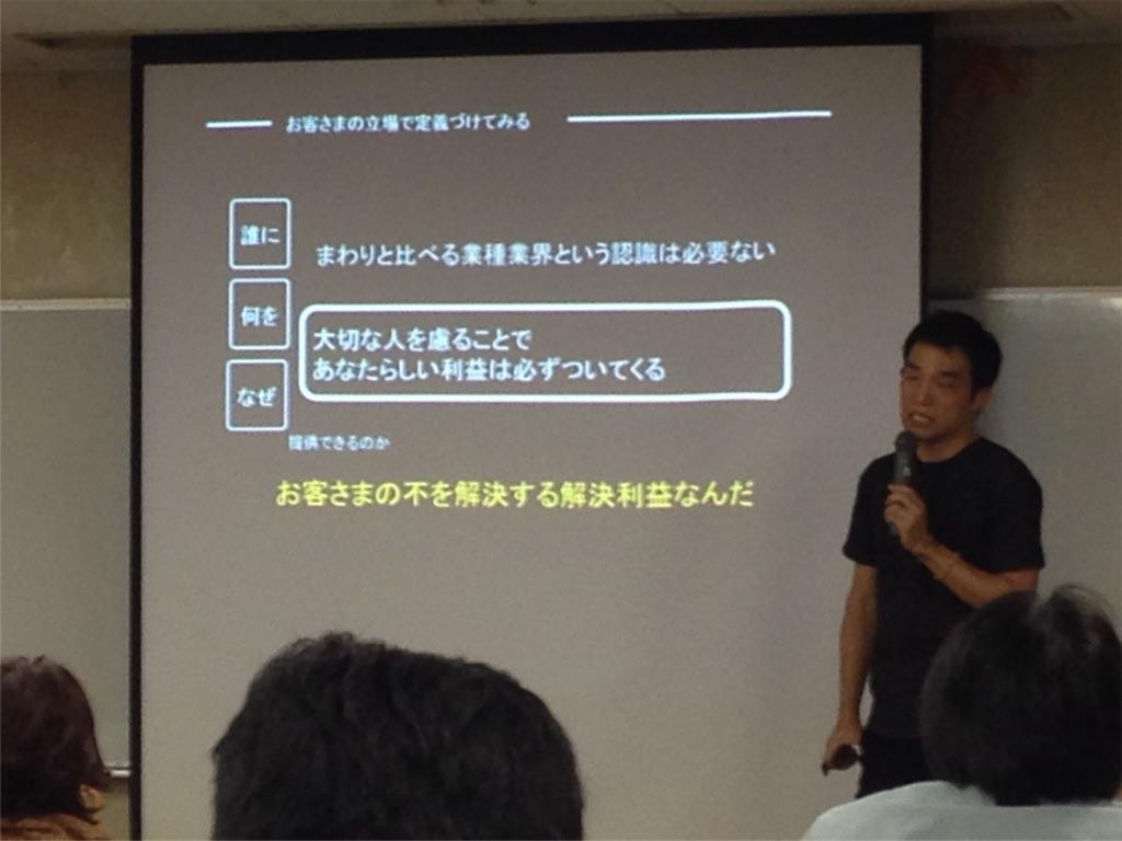 f:id:mika-shimosawa:20160911085759j:plain