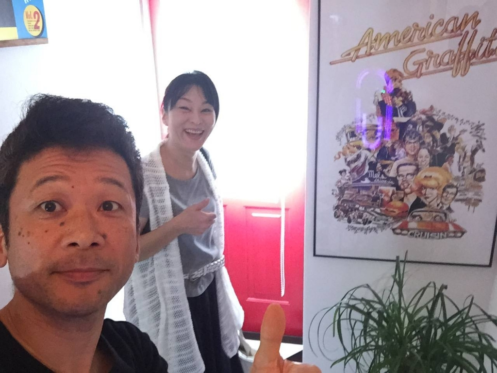f:id:mika-shimosawa:20160915090454j:plain