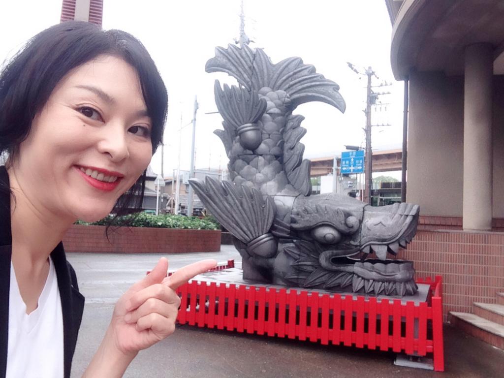 f:id:mika-shimosawa:20160930182722j:plain