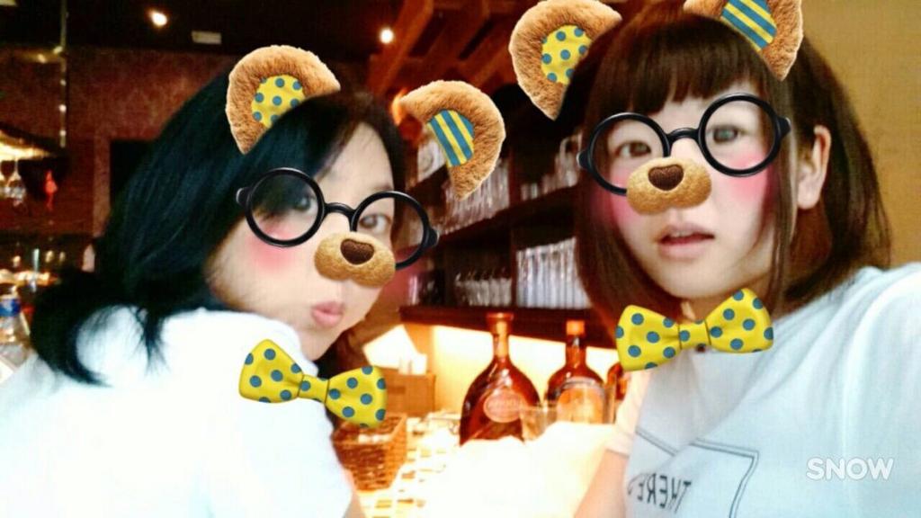 f:id:mika-shimosawa:20160930182812j:plain