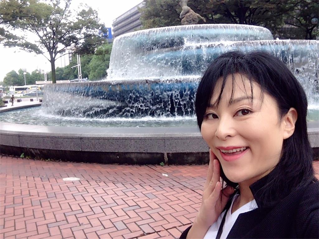 f:id:mika-shimosawa:20161006133418j:image