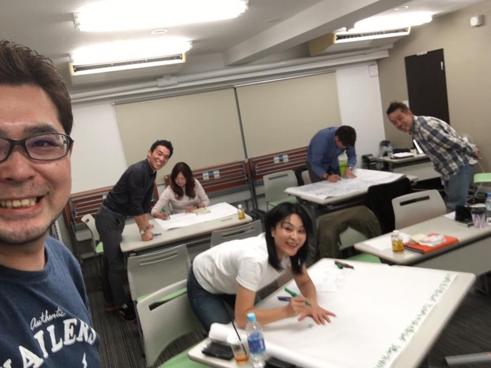 f:id:mika-shimosawa:20161011232325j:plain