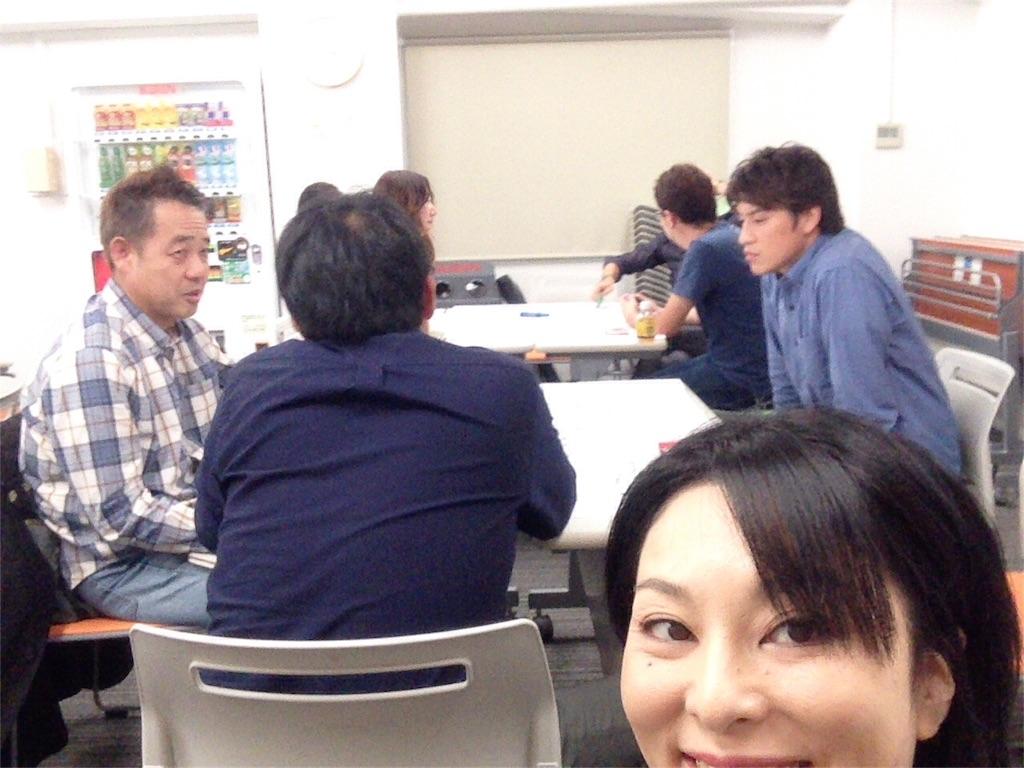 f:id:mika-shimosawa:20161011232717j:image