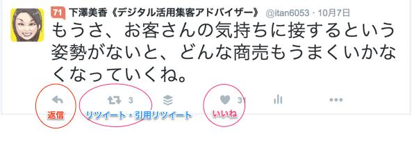 f:id:mika-shimosawa:20161014144232p:plain