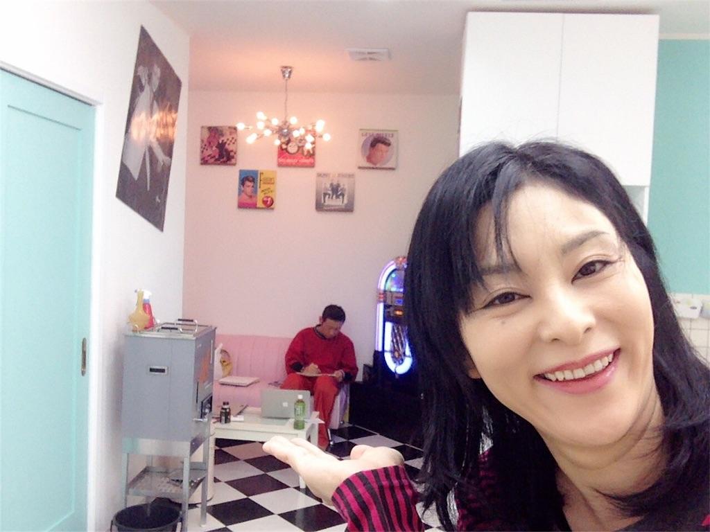 f:id:mika-shimosawa:20161016233354j:image