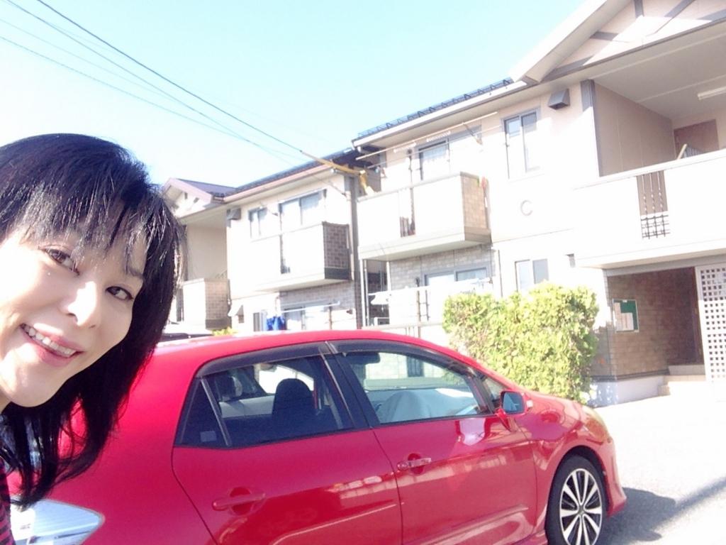 f:id:mika-shimosawa:20161027105224j:plain