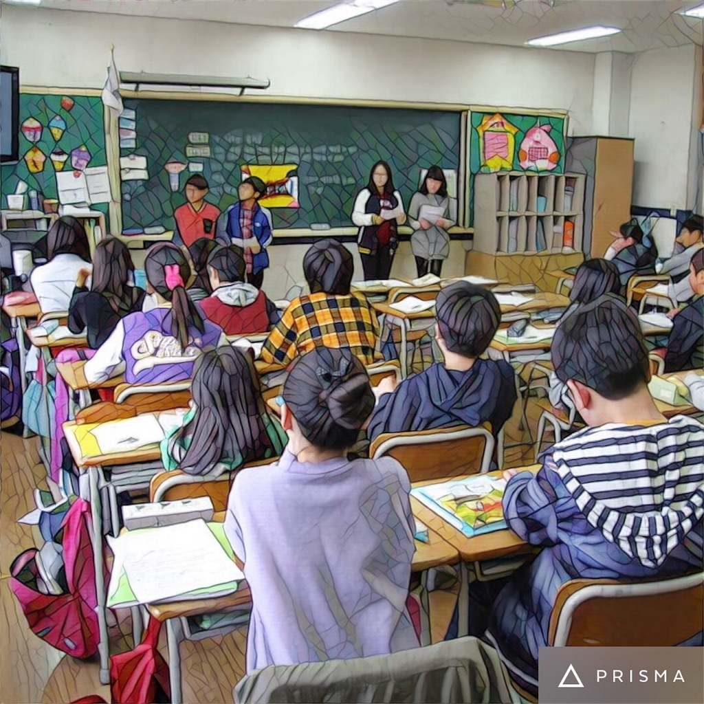 f:id:mika-shimosawa:20161027105932j:image