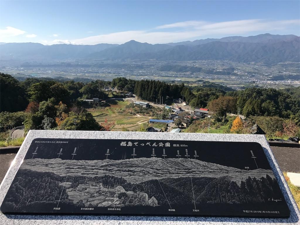 f:id:mika-shimosawa:20161027205717j:image