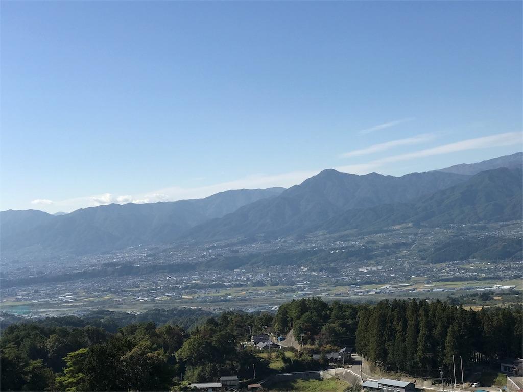 f:id:mika-shimosawa:20161027210952j:image