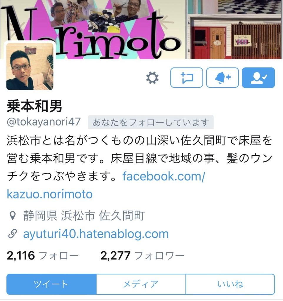 f:id:mika-shimosawa:20161107125020j:plain