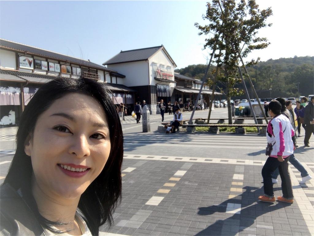 f:id:mika-shimosawa:20161112194445j:image